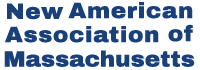 New American Association of Massachusetts