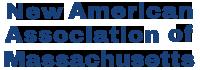 New American Association of Massachusetts
